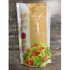 Ширатаки Фетучини со шпинатом 340 гр.
