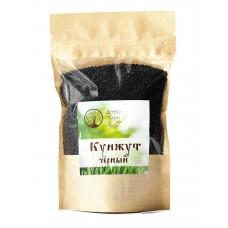 Кунжут черный семена (Древо жизни) 200 гр