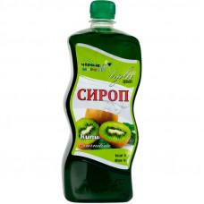 """Сироп """"Киви"""" Черное море"""