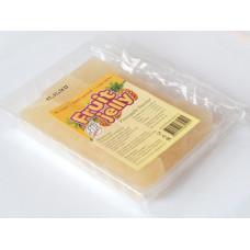 Мармелад со вкусом ананаса Fit&Sweet