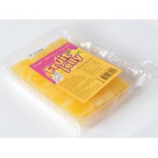 Мармелад со вкусом лимона Fit&Sweet