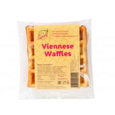 Вафля венская Fit&Sweet
