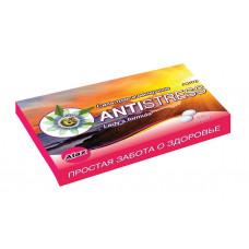 Жевательная резинка функциональная ATAX Антистресс lady`s formula