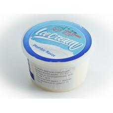 Мороженое со вкусом Пломбира FIT&Sweet