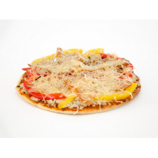 Fit&Sweet Пицца с курицей 170 гр.