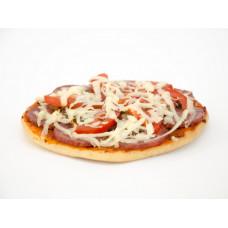 Fit&Sweet Пицца ветчина сыр 180 гр.