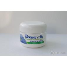 Дневной крем для нормальной кожи Нежный лён 50мл