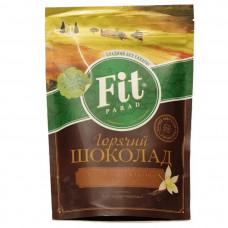 Горячий шоколад Fit parad итальянская классика ваниль 200 г