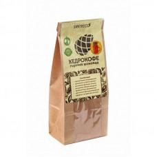 Кедрокофе Горячий шоколад 250 гр