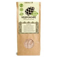 Кедрокофе Сибереко Классический на натуральных молочных сливках без сахара 250г