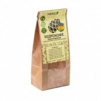 Кедрокофе Тропический с кокосовыми сливками и тростниковым сахаром 250 гр.