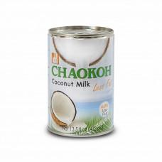 Кокосовое молоко 400 мл. Chaokoh жб