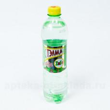 Вода Стэлмас питьев. (0,6л ПЭТ негаз.)