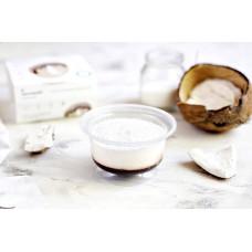 Кокосовое суфле 65 гр. 0 calories