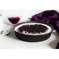 Торт «Кокосовое суфле» 0 calories