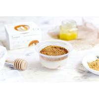 Медово-кремовый десерт 110 гр. 0 calories
