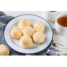 Воздушное безе с ванилью 15 гр. 0 calories