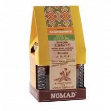 Варенье из одуванчиков 250 гр (Nomad)