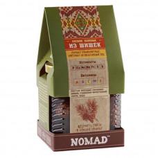 Варенье из сосновых шишек 250 гр (Nomad)