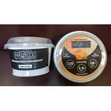 Prolce мороженое протеиновое апельсин