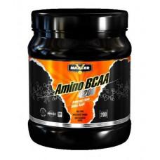 Amino BCAA 4200 (Maxler) 200 таб.