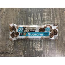 ProteinRex Батончик Extra Guarana 40 гр.