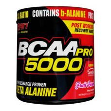 SAN Nutrition BCAA-Pro 5000