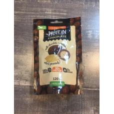 "CHICALAB драже ""арахис в шоколаде"" 120 гр."