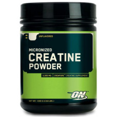 Creatine Powder (Optimum Nutrition) 150 гр.