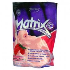 Matrix 5.0 2270 гр - 5lb (Syntrax)