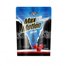 Max Motion (Maxler) Вишня  1кг.