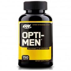 OPTI-MEN (150 табл)