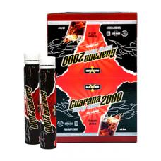 Maxler Guarana 2000 25ml Cola Кола