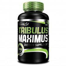 Biotech Nutrition Tribulus Maximus 90 капс.