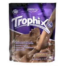 Trophix 5.0 2240 гр - 5lb (Syntrax)