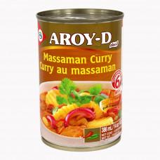 "Суп ""Massaman"" Aroy-D , 400 мл"