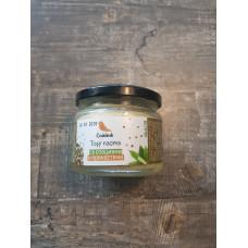 Тофу-паста со специями и пряностями 260 г