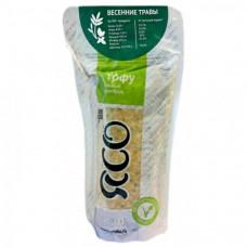 Тофу с весенними травами «Ясо», 175г